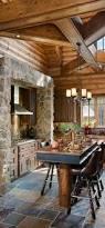 491 best modern rustic interior design images on pinterest live