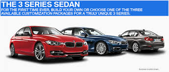 customized bmw 3 series hendrick bmw northlake bmw dealership in nc 28269