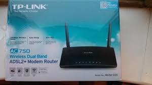 amazon black friday wireless routers amazon co uk andysworld