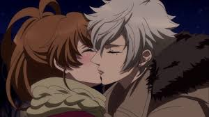yusuke brothers conflict category images brothers conflict wiki fandom powered by wikia