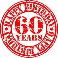 55th Birthday Quotes 20 Best Double Nickel Birthday Year No Limits Images On