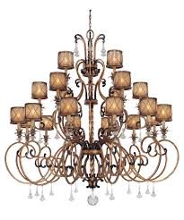 Large Chandeliers Large Entry Chandeliers Chandelier Models