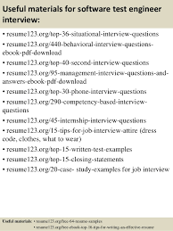Software Tester Resume Custom Report Proofreading Website For Masters Cheap Dissertation