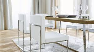 sophisticated 77 best dining images on pinterest chairs tables for