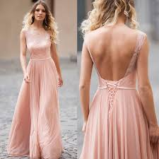 pink bridesmaid dresses blush pink bridesmaid dresses lace top bridesmaid dresses