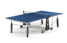 cornilleau indoor table tennis table cornilleau sport 250 indoor table tennis table
