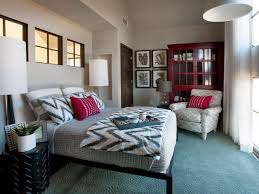 Green Home Design Tips by Decor Guest Bedroom Decorating Home Design Ideas Creative To