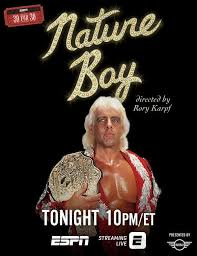 Ric Flair Memes - wwe the espn 30 for 30 film profiling ric flair the facebook