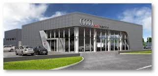 wexford audi audi terminal to open in september wexfordpeople ie