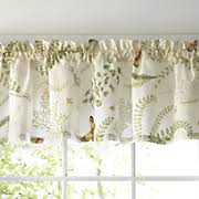 Country Lace Curtains Catalog Curtains U0026 Drapes Sets Living Room Bedroom Kitchen Country Door