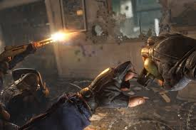 siege pc can your pc run rainbow six siege find out here digital trends
