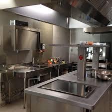 agencement de cuisine professionnelle agencement de cuisine professionnelle 100 images agencement de