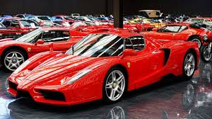 enzo australia motor car museums in australia our affair with the motor car