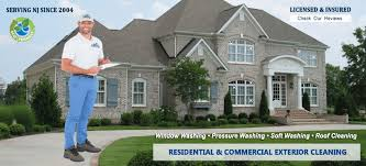 Home Exterior Cleaning Services - exterior home cleaning exterior home cleaning exterior home