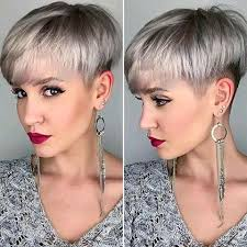 bi layer haircuts over the ears 25 best haircts i like images on pinterest hair cut bowl cut