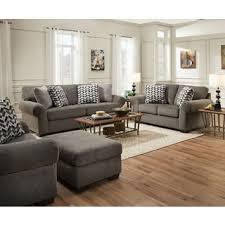 fabric sleeper sofa fabric sleeper sofa shop the best deals for oct 2017