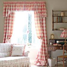 Images Of Curtain Pelmets Dress And Decorate Country Windows