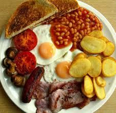 genuss die britische küche soll plötzlich lecker sein welt - Britische Küche