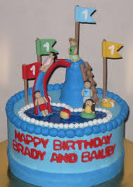 swimming pool cake designs home design ideas