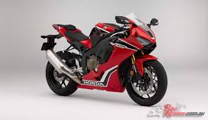 more of 2017 honda line up announced at eicma bike review