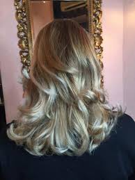 7 places in dublin to get the perrrrrfect balayage lovin dublin