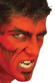Devil Halloween Makeup Ideas by 2388 Best Theatrical Makeup Images On Pinterest Halloween