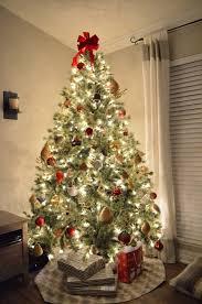 ornaments west elm ornaments west elm