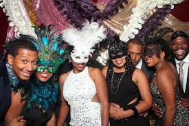 masquerade dresses and masks 5 ways to look for a masquerade party banquet