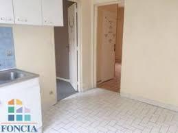 chambre etudiant le havre logement 1 chambre étudiant à louer à sandouville 76430 studio