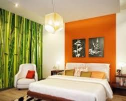 Decoration Chambre Adulte Zen by