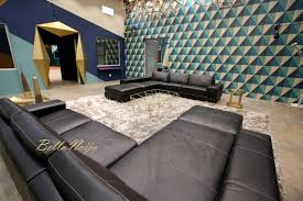 exclusive bbnaija here u0027s your first look at u201chome sweet home