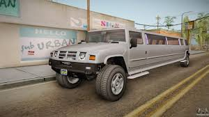 best limos in the world cars for replacement stretch for gta san andreas