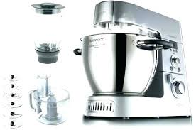 cuisine kenwood cooking chef stunning cucina kenwood cooking chef contemporary ideas