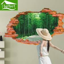 Wall Accessories Group Online Get Cheap Outdoor Decal Aliexpress Com Alibaba Group