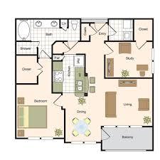 floor plans the renaissance at preston hollow luxury apartments