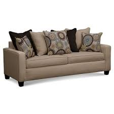 Value City Furniture Sofas by 23 Best Paint Colors Images On Pinterest Architecture Live And