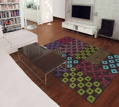 Tapis Bambou Grande Taille by Carrelage Design Tapis Bambou Moderne Design Pour Carrelage De