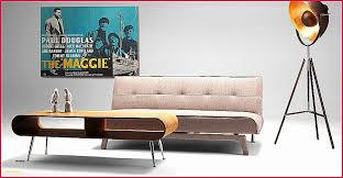 canapé profondeur 80 cm canape canapé 80 cm profondeur résultat supérieur 5 incroyable