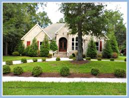 Curb Appeal Real Estate - why is curb appeal so important in selling your home the