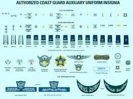 flotilla 10 13 uniform information