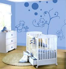 home design store in ta fl rooms for baby boys by boy bedroom design ideas fine on bedroom