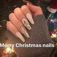 2068 best nails images on pinterest acrylic nails acrylics and