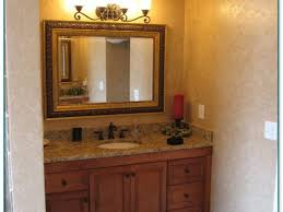 Bathroom Vanities Portland Oregon Bathroom Vanities Portland Oregon
