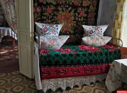 интерьер сельского дома russian cottage interior russian