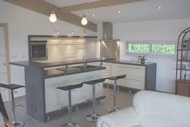 cuisine d architecte meuble sous plan de travail cuisine d architecte en charente 4