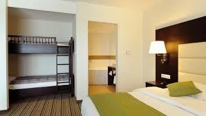 chambre charleroi chambre familiale supérieure der valk hotel charleroi airport