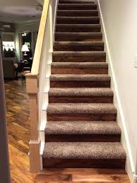 wood stair treads suppliers uk stair tread covers wood home depot