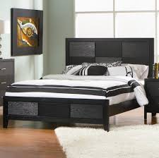 Black White And Grey Bedroom by Bedroom Cute Picture Of Grey White Bedroom Decoration Using Light
