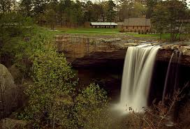 Alabama waterfalls images 5 of the best waterfalls in alabama jpg