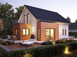 Scout24 Immobilien Haus Kaufen Haus Kaufen In Groß Kiesow Immobilienscout24